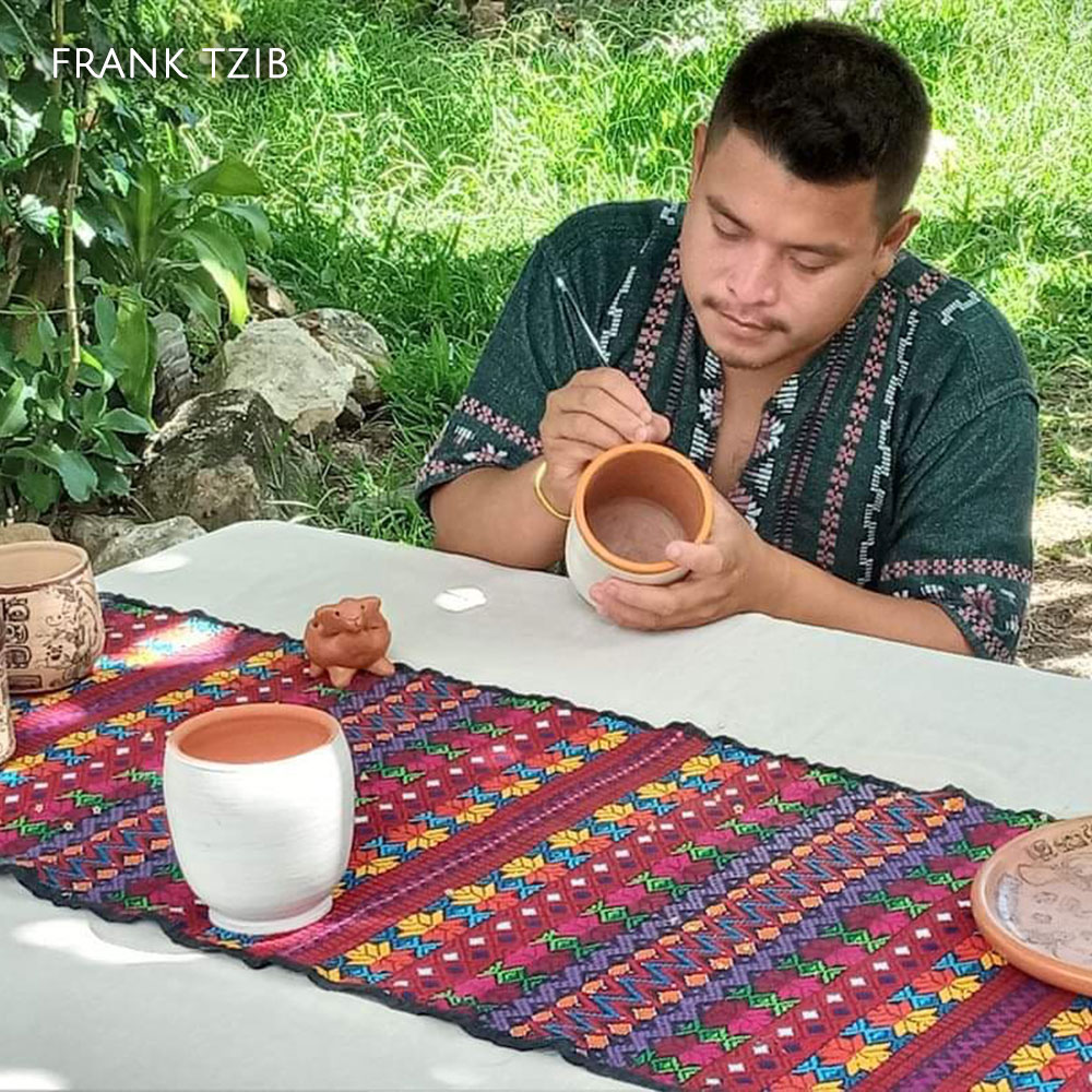 Belize Gifts