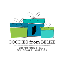 Belize Gifts - Goodies from Belize